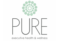 Pure Health Miami